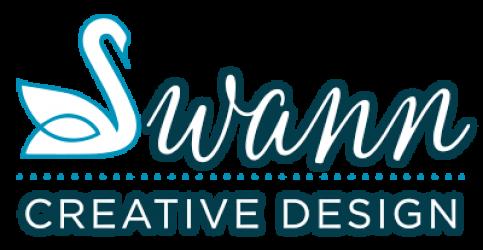 Swann Creative Design